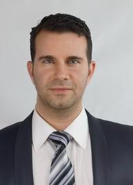 Profilbild Marcel Schlatterer
