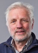 Profilbild Frank Gloel