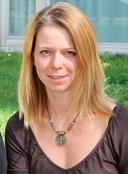 Profilbild Martina Buschle