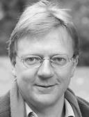 Profilbild Jürgen Bauer