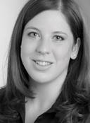 Profilbild Jeannette Roth