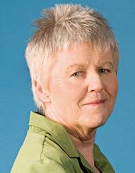 Marita Gröger (klein)