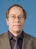 Profilbild Thomas Kirchner